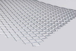 ML/26G Expanded Metal Lath