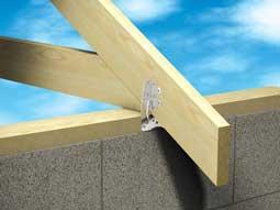 Timber Engineering Hardware Bpc Fixings 174 Manufacturer
