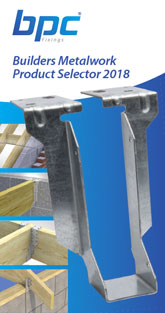 BPC Fixings® July 2012 Product Catalogue