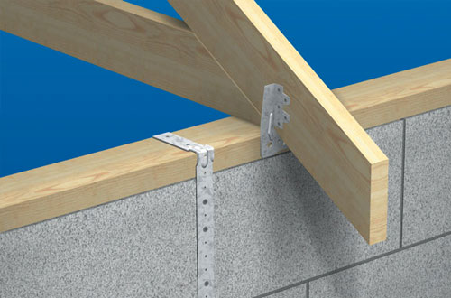 Restraint straps bpc fixings manufacturer of quality