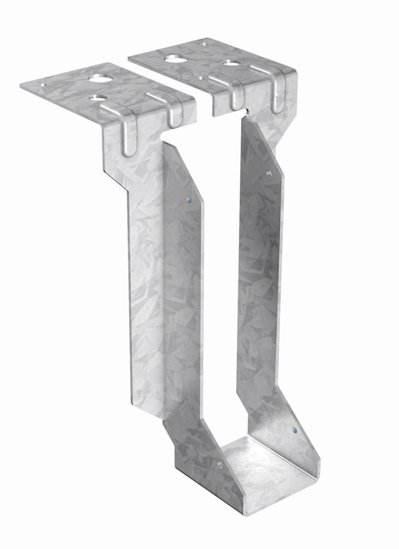 Joist Hangers | BPC Fixings® - Manufacturer of quality